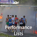 Performance Lists